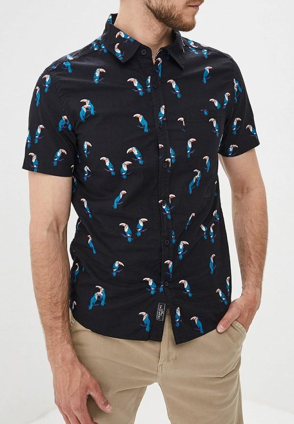 Рубашка Modis Modis MO044EMFHUM1 цена и фото