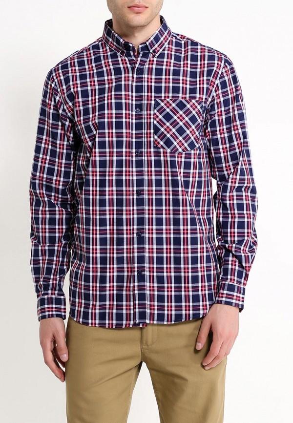 цены на Рубашка Modis Modis MO044EMVQK93  в интернет-магазинах
