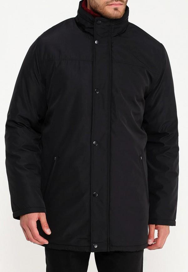 Куртка утепленная Modis Modis MO044EMVQL00 куртка утепленная gulliver gulliver gu015ebcrpv1