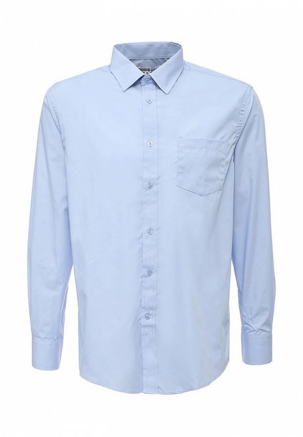 Рубашка Modis Modis MO044EMVQL24 рубашка lerros 2681158m 485