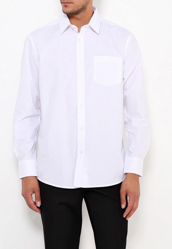 Рубашка Modis Modis MO044EMVQL27 рубашка modis modis mo044emvql31