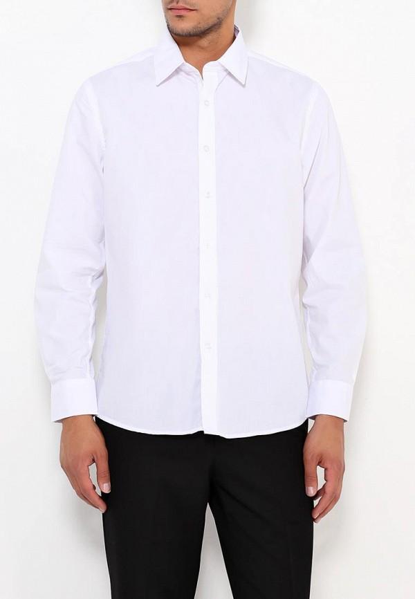 Рубашка Modis Modis MO044EMVQL31 рубашка modis modis mo044emvql31