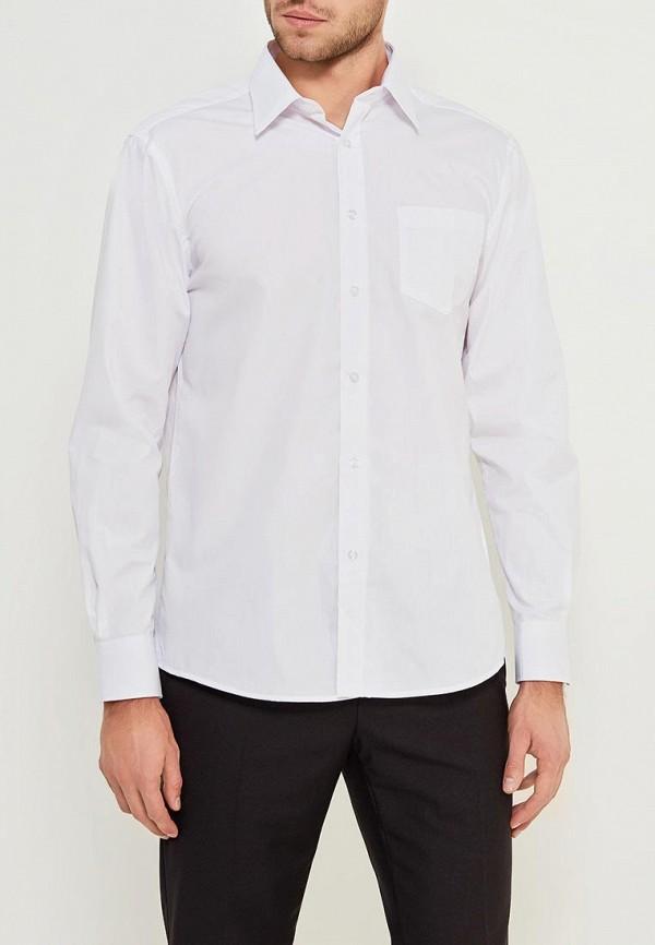цена Рубашка Modis Modis MO044EMZNQ97