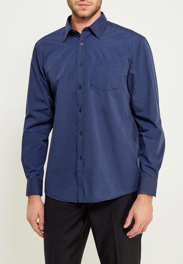 Рубашка Modis Modis MO044EMZNQ99 цена и фото