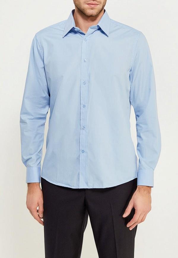 Рубашка Modis Modis MO044EMZNR01 цена и фото