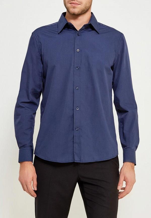 Рубашка Modis Modis MO044EMZNR02 рубашки modis рубашка