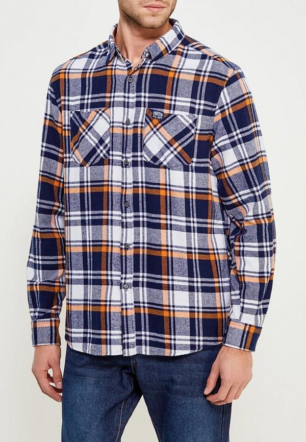 Рубашка Modis Modis MO044EMZNR09 рубашка modis modis mo044ewavfd0