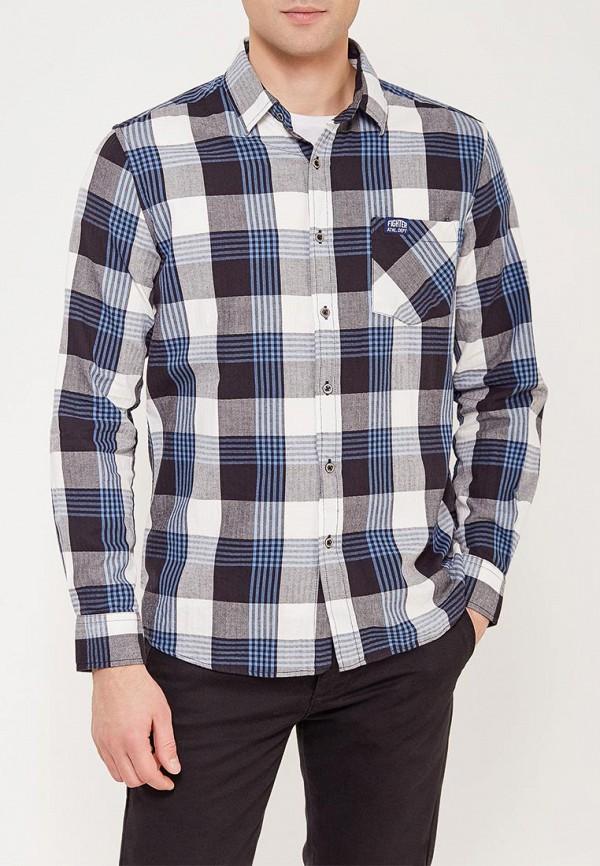 Рубашка Modis Modis MO044EMZNR10 рубашки modis рубашка