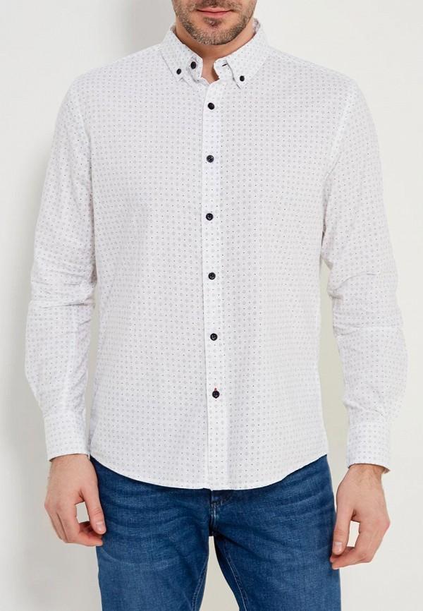 Рубашка Modis Modis MO044EMZNR15 рубашки modis рубашка
