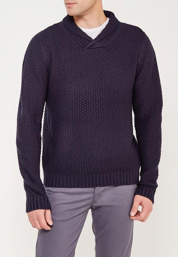 Пуловер Modis Modis MO044EMZNR21