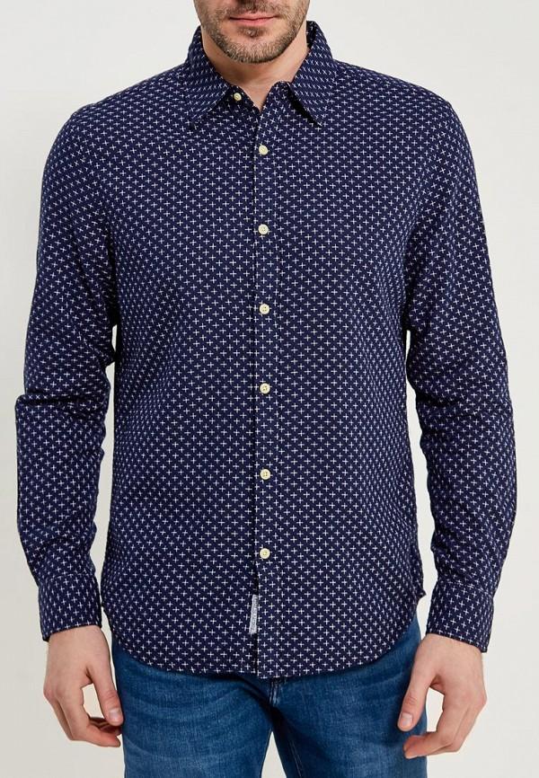 Рубашка Modis Modis MO044EMZNV35 рубашка modis modis mo044emvql31