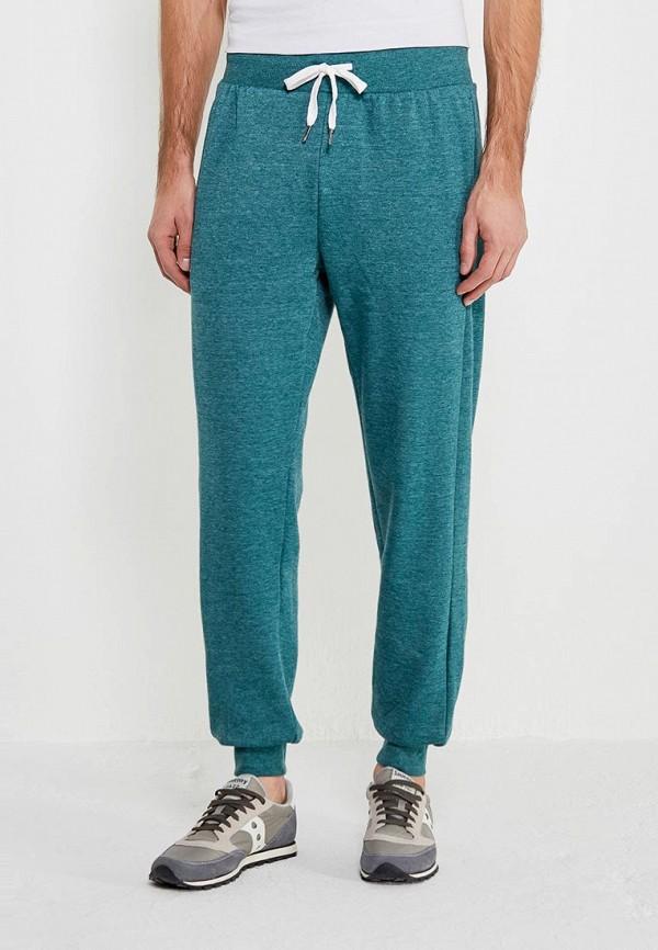 мужские спортивные брюки modis, зеленые
