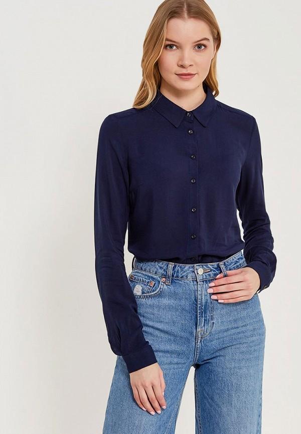 Блуза Modis Modis MO044EWAGQG0 блуза modis modis mo044ewvry84