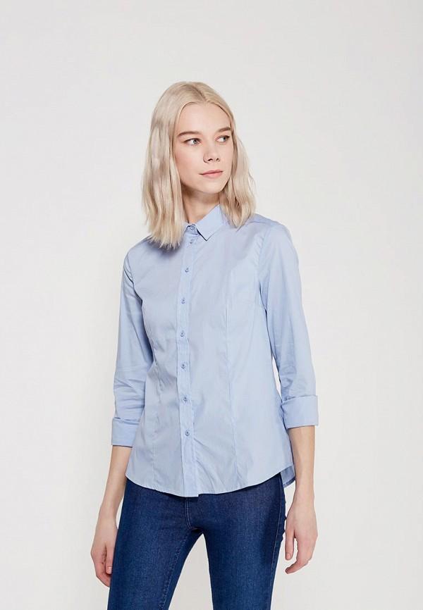 Блуза Modis Modis MO044EWAGQG4 блуза modis modis mo044ewczzk3