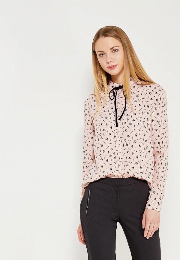 Блуза Modis Modis MO044EWAGQG7 блуза modis modis mo044ewvrz36