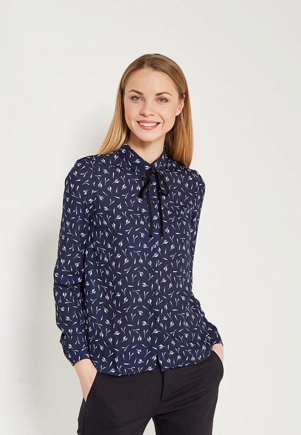 Блуза Modis Modis MO044EWAGQG8 блуза modis modis mo044eweimc6