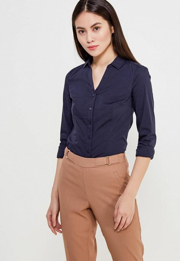 цена Рубашка Modis Modis MO044EWAGQH4 в интернет-магазинах