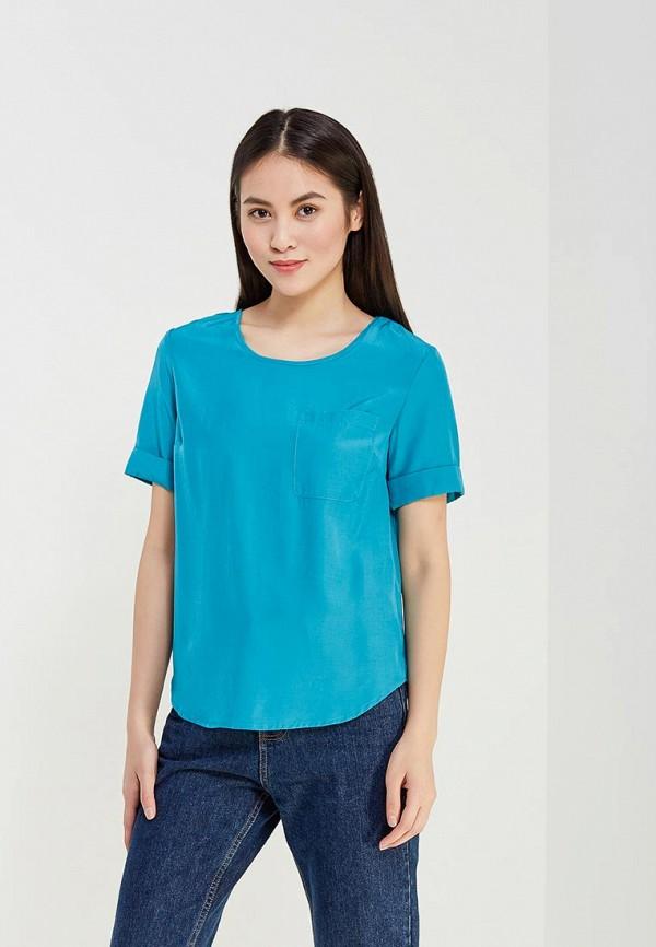 Блуза Modis Modis MO044EWAGQH9 блуза modis modis mo044ewczzk3