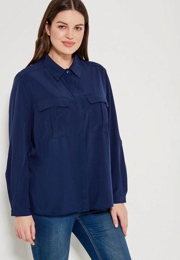 Блуза Modis Modis MO044EWAGQU2 блуза modis modis mo044ewajlq4