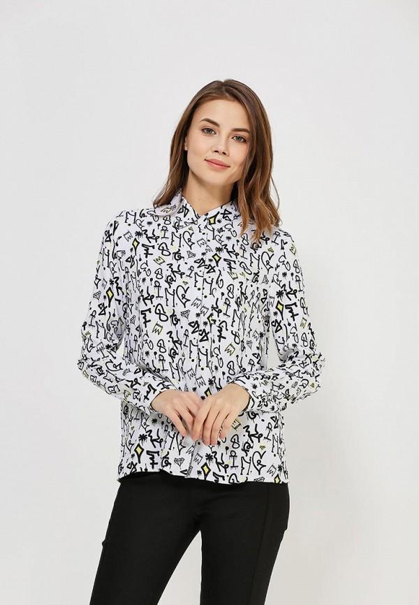 Блуза Modis Modis MO044EWAGQW2 блуза modis modis mo044ewvrz36