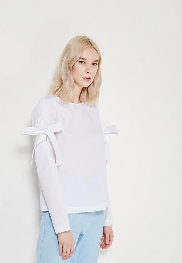 Блуза Modis Modis MO044EWAIMJ6