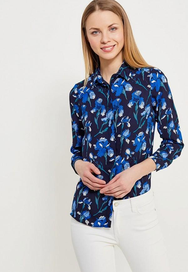Блуза Modis Modis MO044EWAIMJ7 блуза modis modis mo044ewvrz36