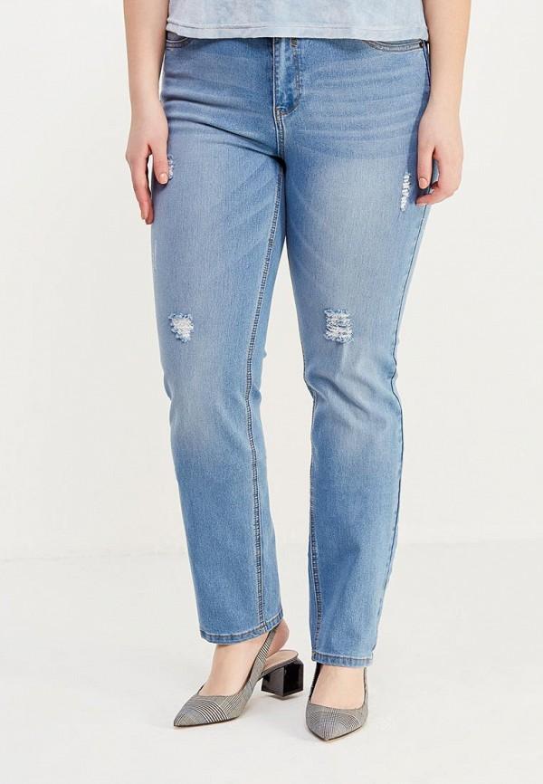 Джинсы Modis Modis MO044EWALHQ3 джинсы 40 недель джинсы