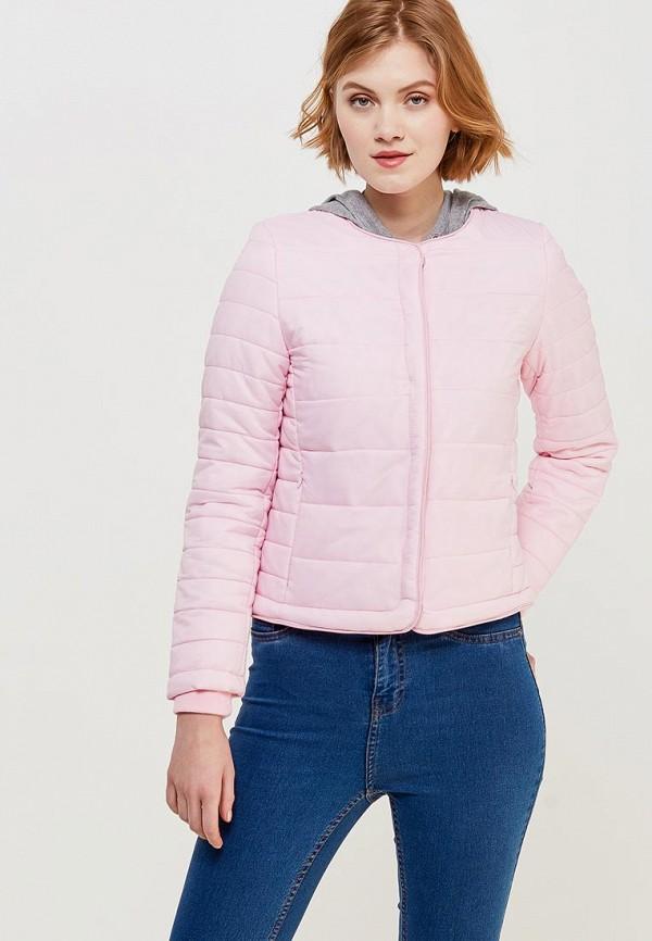 все цены на Куртка утепленная Modis Modis MO044EWALHS4 онлайн