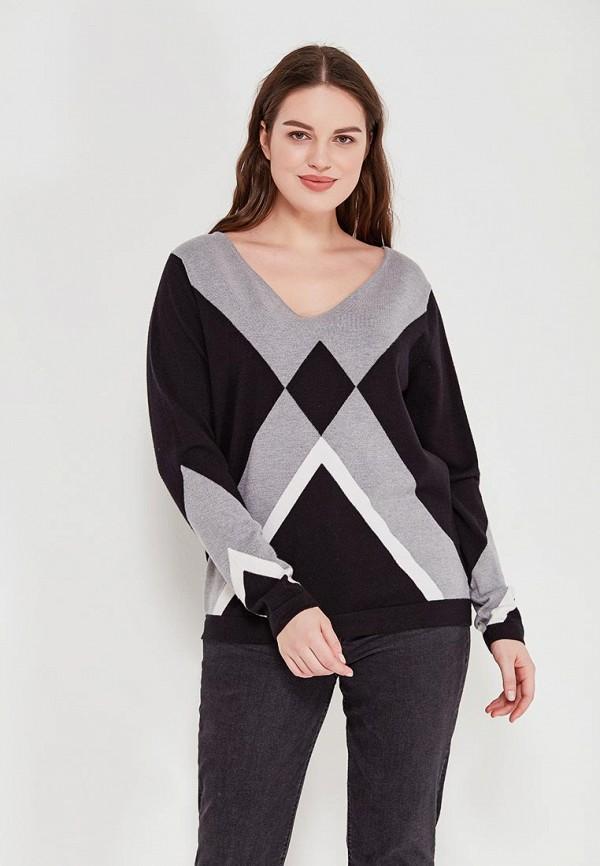 Пуловер Modis Modis MO044EWAPVQ8 пуловер modis modis mo044ewwyw92