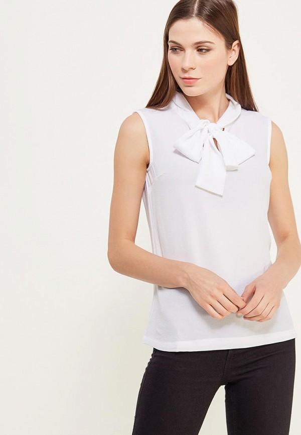 Блуза Modis Modis MO044EWAPVV2 блуза modis modis mo044ewatoj8