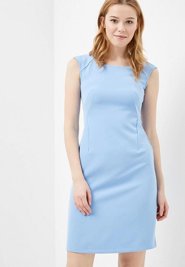все цены на Платье Modis Modis MO044EWARZJ4 онлайн