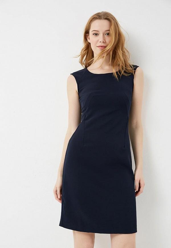 все цены на Платье Modis Modis MO044EWARZJ5 онлайн
