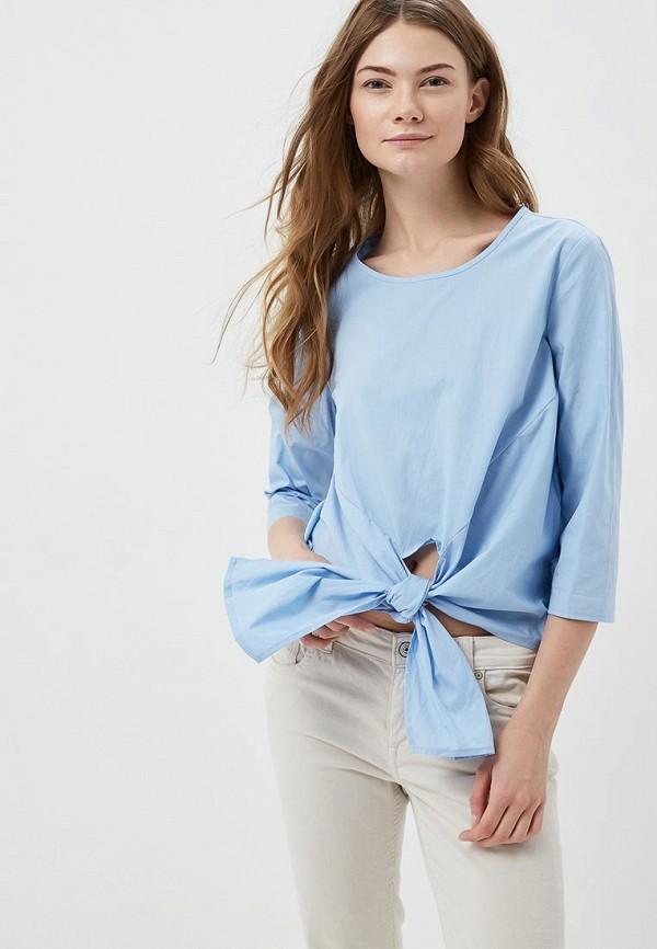 Блуза Modis Modis MO044EWATOH9 блуза modis modis mo044ewvrz36