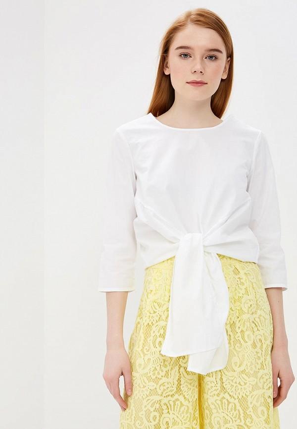 Блуза Modis Modis MO044EWATOI0 блуза modis modis mo044ewvrz36