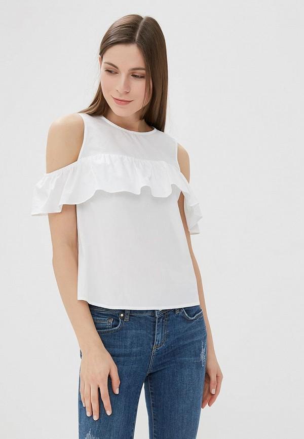 Блуза Modis Modis MO044EWATOI3 цены