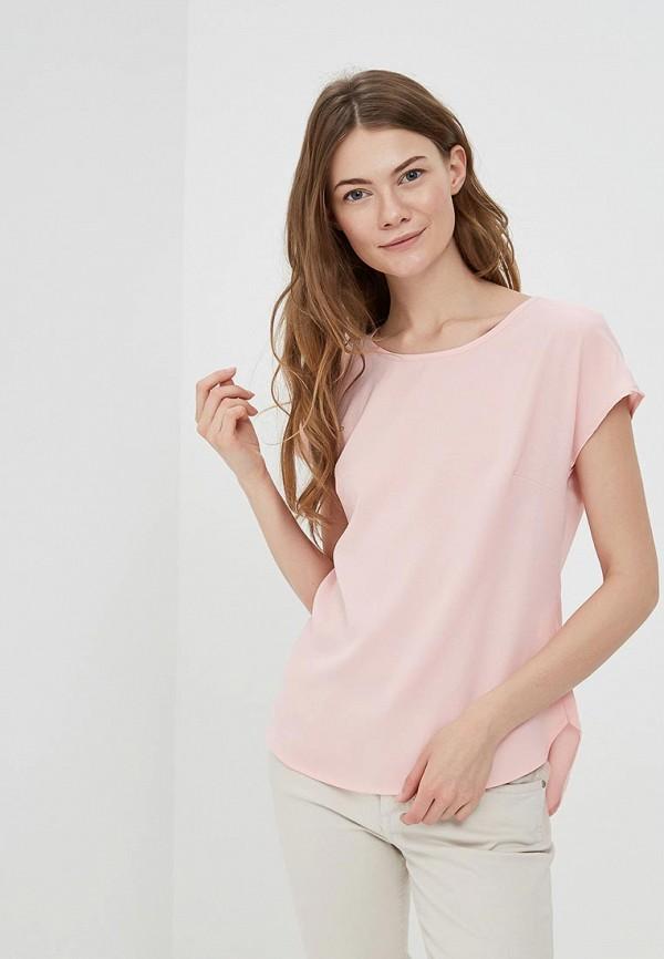 Блуза Modis Modis MO044EWATOJ3