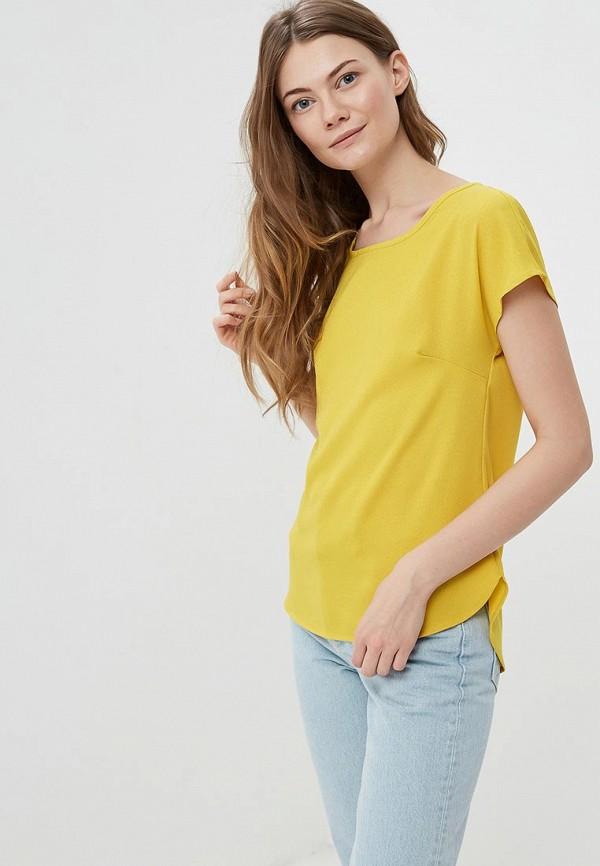 Блуза Modis Modis MO044EWATOJ4 блуза modis modis mo044ewvrz36
