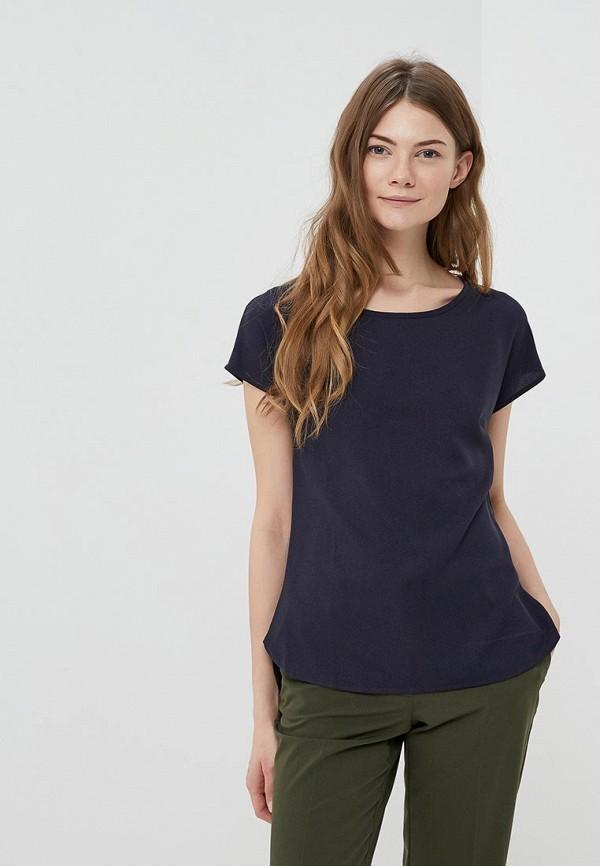 Блуза Modis Modis MO044EWATOJ7 блуза modis modis mo044ewervl7