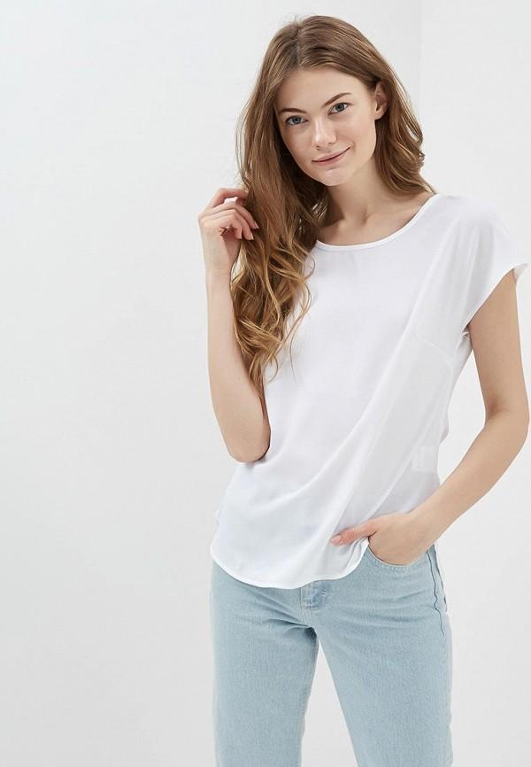Блуза Modis Modis MO044EWATOJ8 блуза modis modis mo044ewatoj8