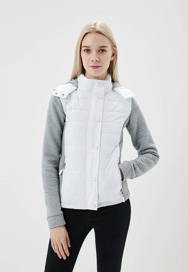 Куртка Modis Modis MO044EWAVFE1