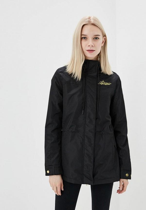 Куртка Modis Modis MO044EWAVFE4