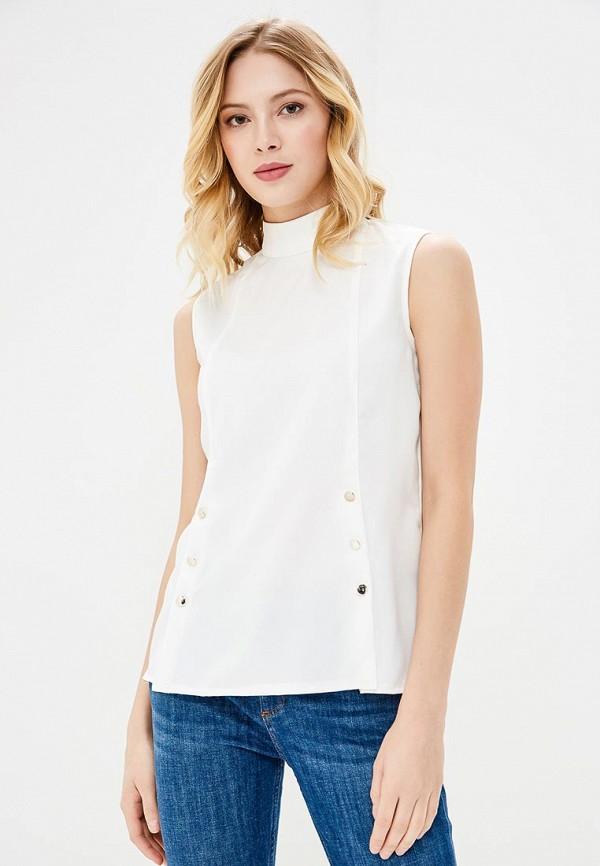 Блуза Modis Modis MO044EWAXZC8