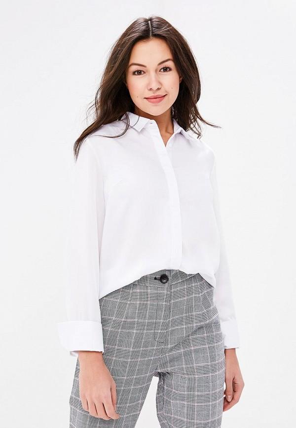 Блуза Modis Modis MO044EWAXZE3 блуза modis modis mo044ewatoj8