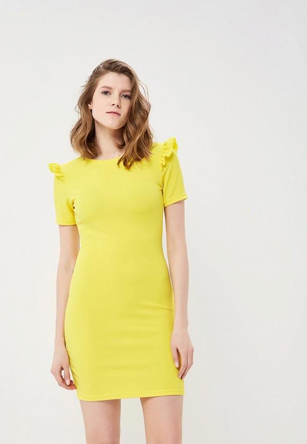 Платье Modis Modis MO044EWAXZF5 платье modis modis mo044ewbkir4