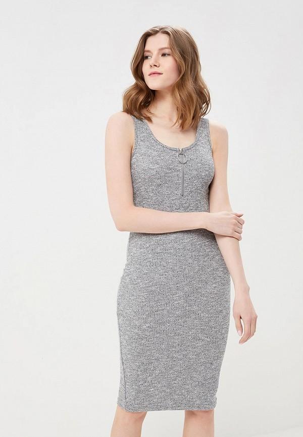 Платье Modis Modis MO044EWAXZG2