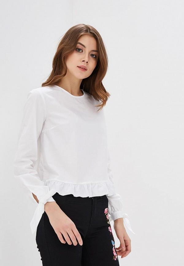 Блуза Modis Modis MO044EWBASZ0 блуза modis modis mo044ewvry84