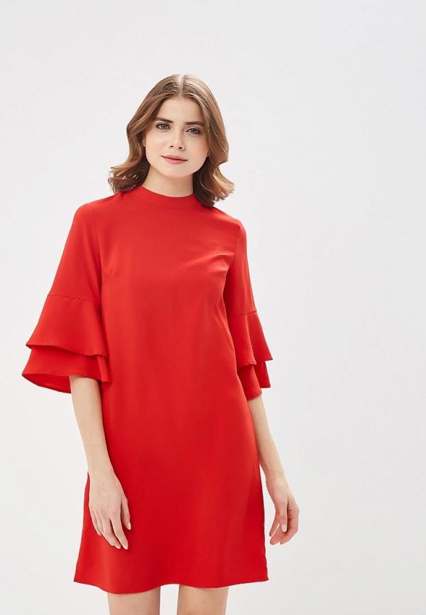 Платье Modis Modis MO044EWBASZ4 цена