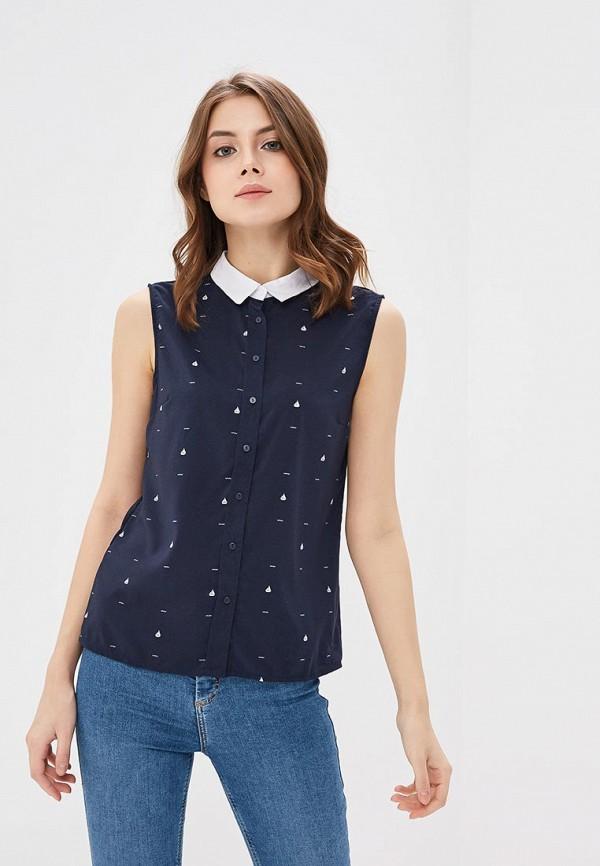 Блуза Modis Modis MO044EWBATL0 блуза modis modis mo044ewczzj8