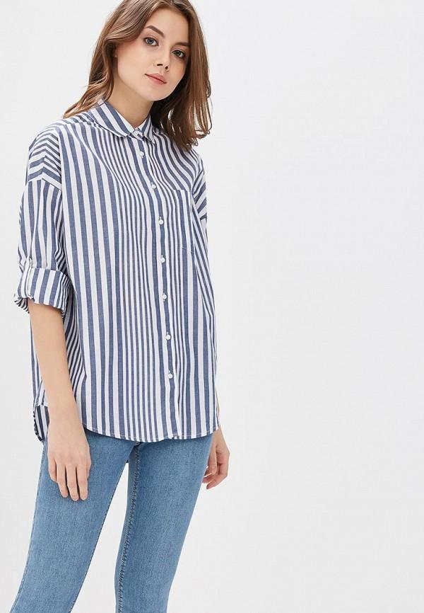 Рубашка Modis Modis MO044EWBATM0 все цены