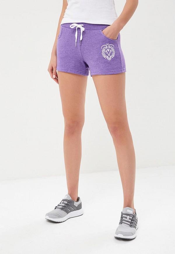 Шорты спортивные Modis Modis MO044EWBDSK0 girls slant pocket detail striped pants with belt
